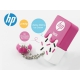 HP drive v178 - 16G Flash Memory