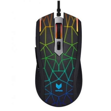 Rapoo V26S Gaming Mouse