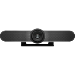 Logitech MEETUP All-in-One ConferenceCam