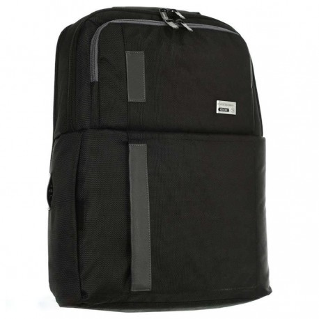 Exon ROCKY 119 backpack For 17 Inch Laptop