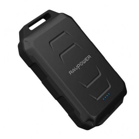RAVPower RP-PB044 10050mAh Power Bank