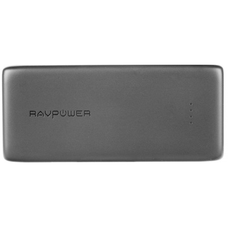 RAVPower RP-PB064 32000mAh Power Bank