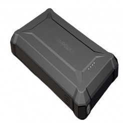 RAVPower RP-PB096 10050mAh Power Bank - Black