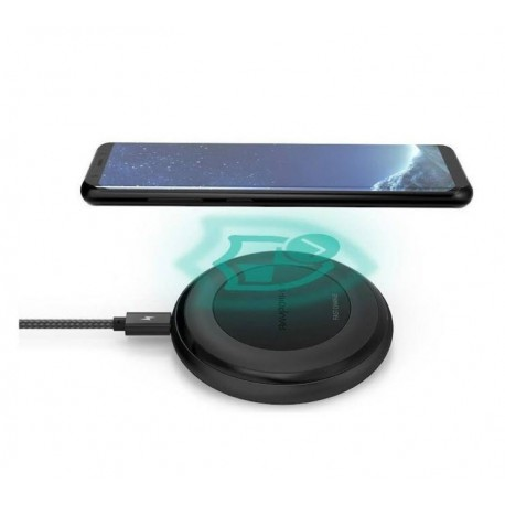 RAVPower RP-PC058-2A-10w Wireless Charger