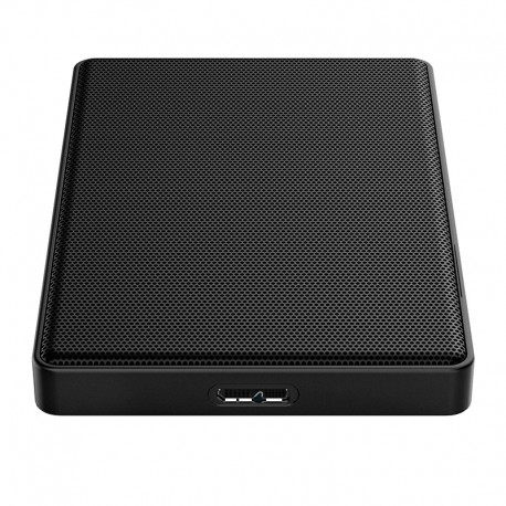 ORICO 2169U3 2.5inch USB3.0 Full Mesh HDD Enclosure