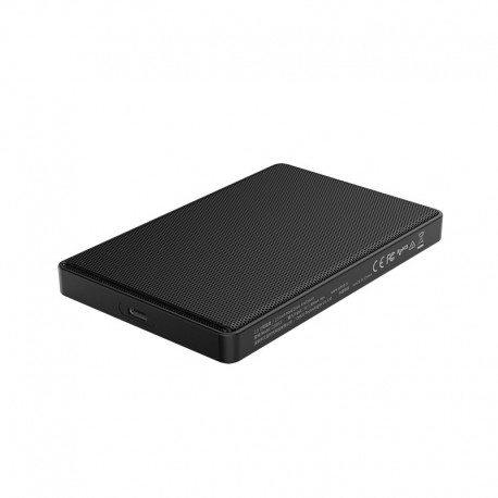 ORICO 2169C3 2.5inch Type-C Full Mesh HDD Enclosure