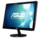 Monitor Asus VS197DE LED