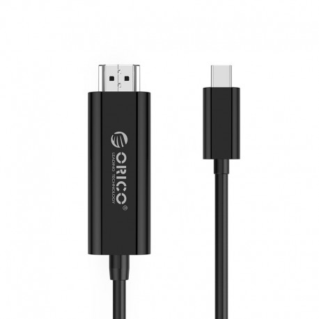 ORICO XC-201 Type-C to HDMI Adapter Cable