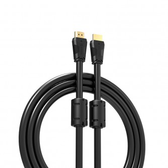 ORICO HD405 HDMI High-definition M/M Cable