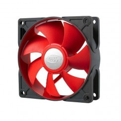 DeepCool UF92 Fan