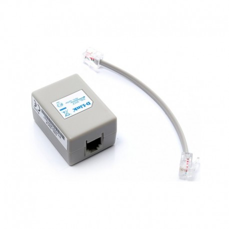D-link DS-30CF Splitter