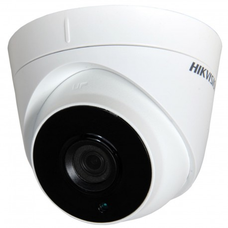 DS-2CE56D0T-IT1 Hikvision Turbo HD Camera