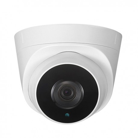 DS-2CE56D0T-IT3 Hikvision Turbo HD Camera