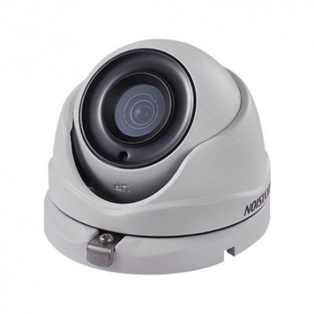 DS-2CE56F1T-ITM Hikvision Turbo HD Camera
