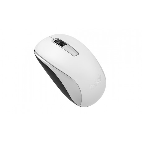 Genius NX-7005 Mouse - white