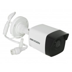 DS-2CD1043G0-I Hikvision IP Camera