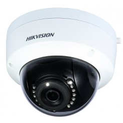 DS-2CD1143G0-I Hikvision IP Camera