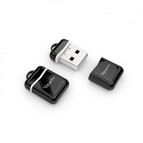 Verity V711 Flash Memory-16GB