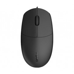 Rapoo N100 OPtical Mouse