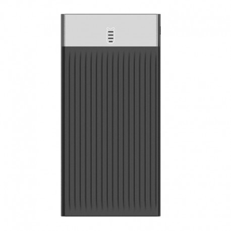 ORICO K20P PD 18W Two-way Quick Charge Power Bank