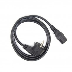 TSCO TC84 Power Cable 1.5M