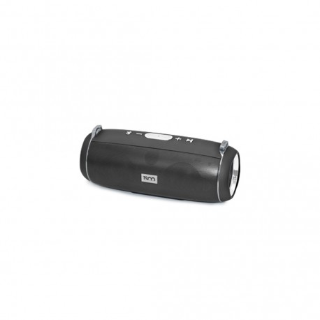 TSCO PORTABLE SPEAKER TS 2361-black