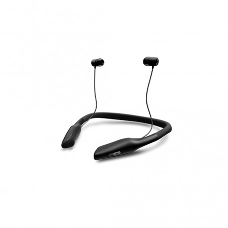Tsco Neckband Earphone TH5335