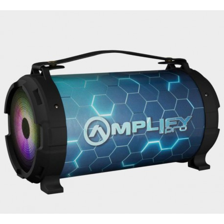 Amplify thump series speaker-by-AMP-3305-BY