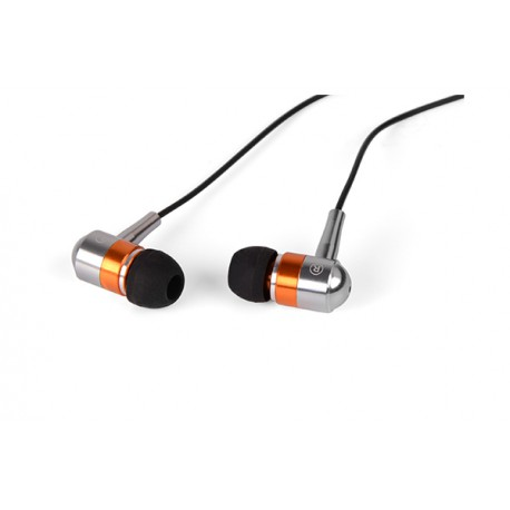 A4tech MK-610 Earphone