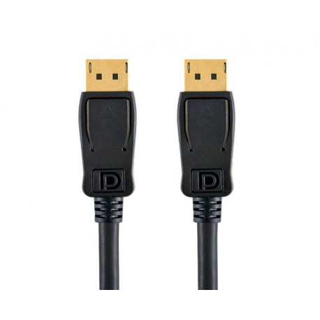 K-NET PLUS Display Port Cable-KP-C2104