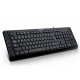 Keyboard A4tech KD-600