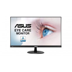 Asus VC239H Monitor-23 Inch