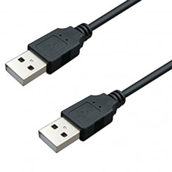 CABLE LINK USB 1.5M