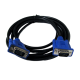 K-NET VGA CABLE 3M-K-VC401