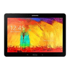 Samsung Galaxy Note 10.1 inch 2014 Edition P601 3G Wi-Fi 32GB Tablet