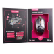 TSCO TM2021 GAMING MOUSE
