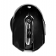 BEYOND BM-1899 RF WIRELESS MOUSE