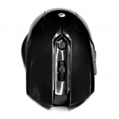 BEYOND BM1899 RF WIRELESS MOUSE