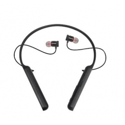 TSCO TH 5331 bluetooth Headset