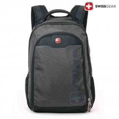 Swissgear 9828 laptop