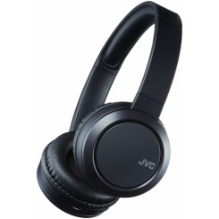 JVC HA-S50BT BLUETOOTH HEADPHONES