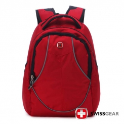 Swissgear 9855 laptop