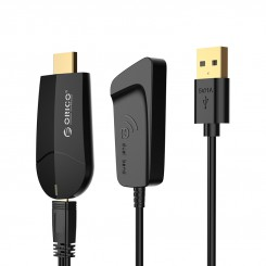 ORICO PE-PW1 HDMI WIRELESS CONVERTER