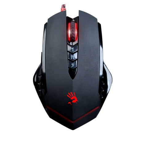 A4tech Bloody Ultra Gaming Gear V8MA Mouse