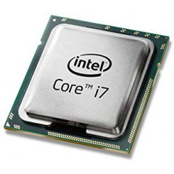 INTEL CORE i7-7700K DESKTOP PROCESSOR