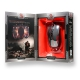 A4tech Bloody Multicore V5MA Gaming Mouse