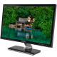 X.VISION XL2020AI LED Monitor 19.5 Inch Wide