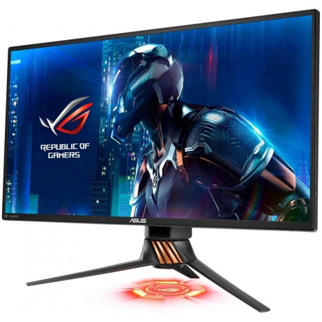 ASUS ROG Swift PG258Q 24.5 inch Gaming Monitor Full HD