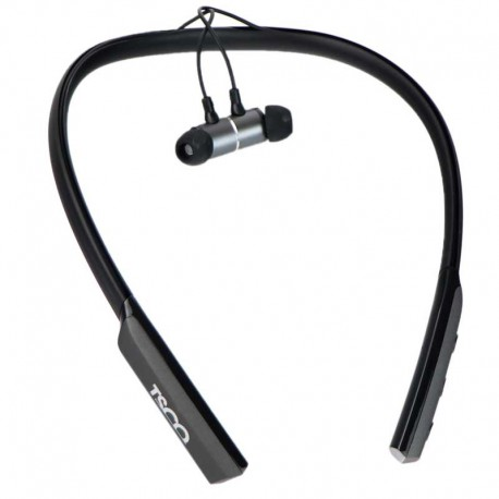 TSCO TH5342 NECK BAND HEADSET