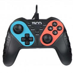 TSCO TG 117 Wired Gamepad